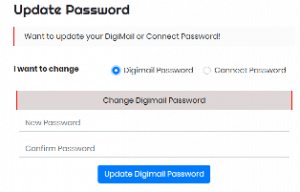 reset-digimail-password-process